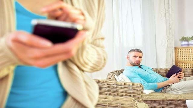 دراسة تدهش أدم...النساء الأقل جاذبية أكثر ميلا للخيانة الزوجية!!