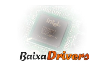 DRIVER AC97 INTEL DOWNLOAD