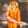 Shirdi Sai baba image download