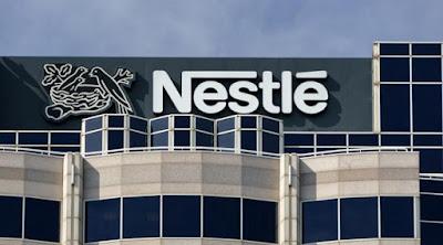 Info Lowongan Kerja di PT.Nestle Terbaru