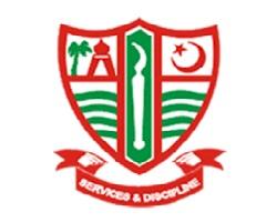 Latest Jobs in Nishtar Medical University Multan May 2021