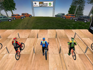 LINK DOWNLOAD GAMES downhill mountain bike FOR PC CLUBBIT