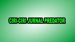 UPI Merilis Ciri-Ciri Jurnal Scopus Predator