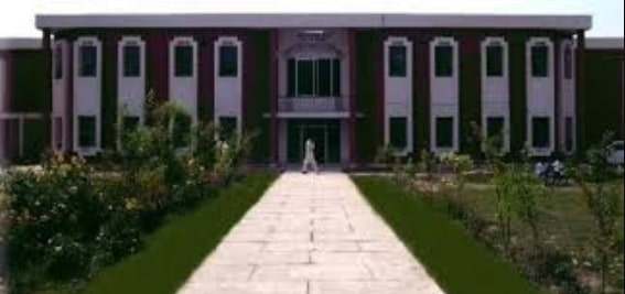 private and govt colleges in dara ismail khan