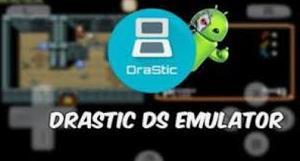 DraStic-DS-Emulator-APK-Full-Version