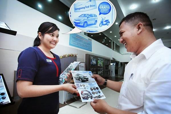 trik membeli mobil, yang harus dipersiapkan sebelum membeli mobil, trik nego saat mau beli mobil, supaya nego lancar saat mau beli mobil baru