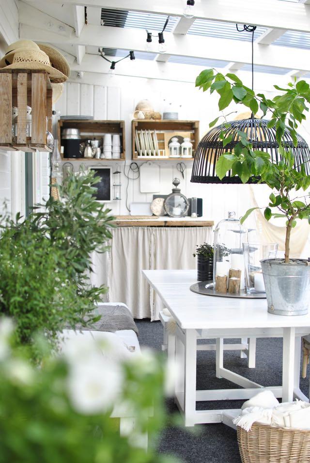 hannashantverk.blogspot.se uterum utekök vårfint citronträd