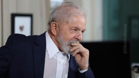 juiz arquiva investigacao politico fuzilar lula