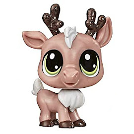 Littlest Pet Shop Keep Me Pack Special Deer (#No#) Pet