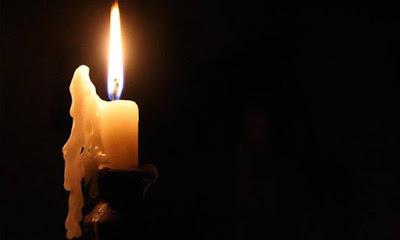Θρήνος: Νεκρός σε τροχαίο ο επιχειρηματίας Απόστολος Μυτιληναίος