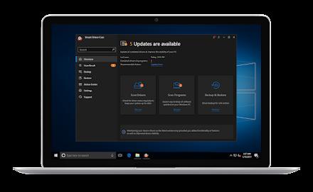 Fix Error: Logitech Unifying Receiver Not Detected In Windows