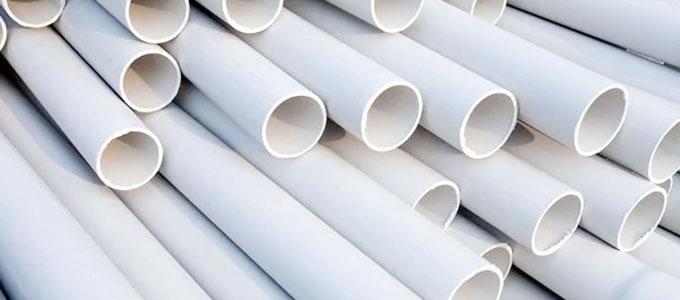 Distributor, Supplier, Jual Pipa PVC Murah Harga Pabrik