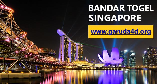 Keluaran Bandar Togel Online Singapore Hari Iniheresy Beats