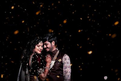Best Sad Love Story in Hindi | Sad Love Story in hindi
