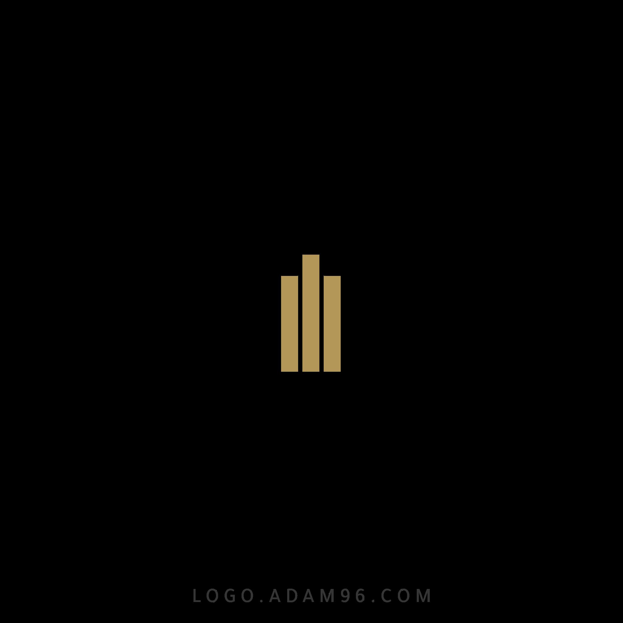 تحميل شعار شركة محروقات روسنفت الرسمي لوجو عالي الجودة بصيغة Logo Rosneft PNG