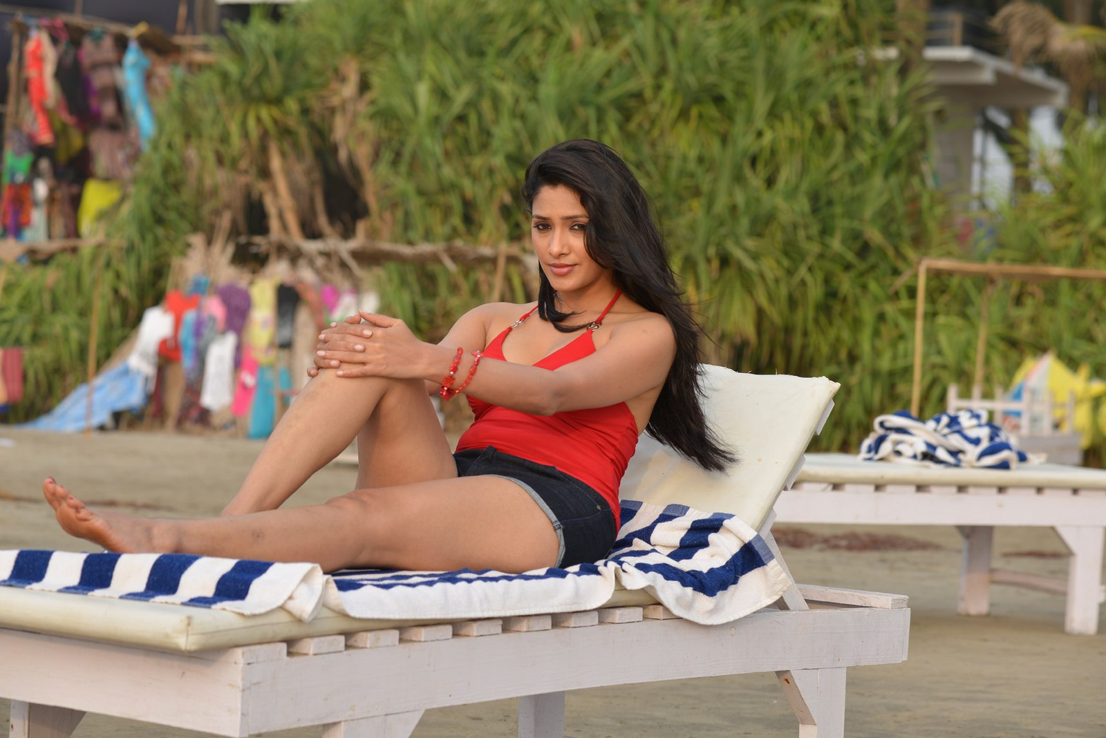 Kesha Khambati sizzling hot photos-HQ-Photo-18
