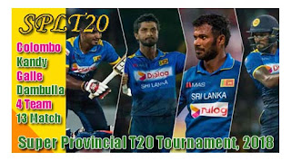 Who Win Today Match Free SPLT20