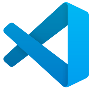 logo visual studio code