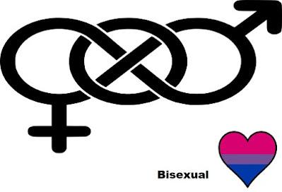 Bisexualität ist eine sexuelle Orientierung, die sich sowohl für Männer als auch für Frauen interessiert. Für manche Menschen mag Bisexualität wie eine Supermacht klingen - die doppelte romantische Option bedeutet die doppelte Chance, oder? In Wirklichkeit kann Bisexualität jedoch als etwas peinliche Identität angesehen werden. Bisexuelle sind nicht heterosexuell, daher ist es schwer zu glauben, dass sie die Mehrheit bilden. Andererseits werden sie oft als heterosexuell angesehen, insbesondere wenn sie heterosexuelle Partner haben, was es ihnen manchmal schwer macht, ihre Verbindung zu den LGBT-Gruppen zu spüren.