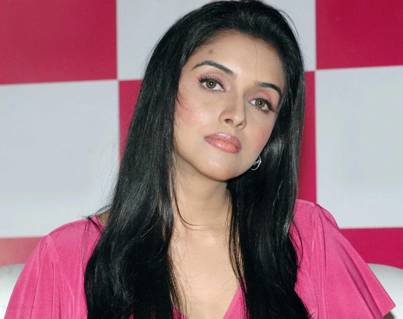 Asin Hd Wallpapers Asin Biography Bollywood Actress Photos: Nature Wallpaper