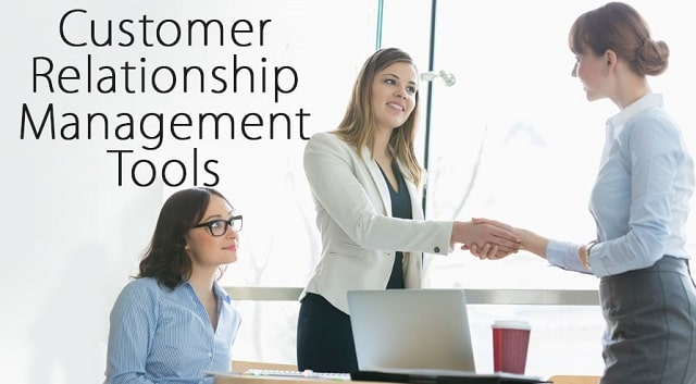 top crm tools building customer relationships strong consumer loyalty management