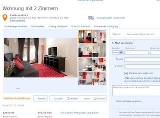 t glich neu bitte kontaktieren sie mich direkt auf meinem business. Black Bedroom Furniture Sets. Home Design Ideas