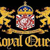 Watch NJPW Royal Quest 8/31/19 Online 31st August 2019 watchwrestling uno