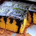 Veja agora como fazer um delicioso Bolo de cenoura de liquidificador – Fácil e fofo