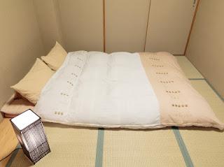 京都駅 個室 ホステル