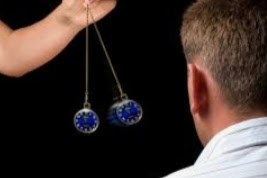 Tips Dan Cara Mencegah Agar Terhindar Dari Kejahatan Gendam