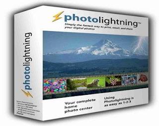 Photolightning 5.51
