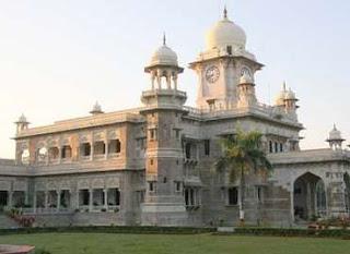 इंदौर की राजधानी क्या है | Indore Ki Rajdhani