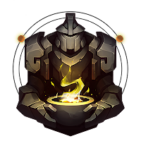 ss_icon_defense_unique_2.png