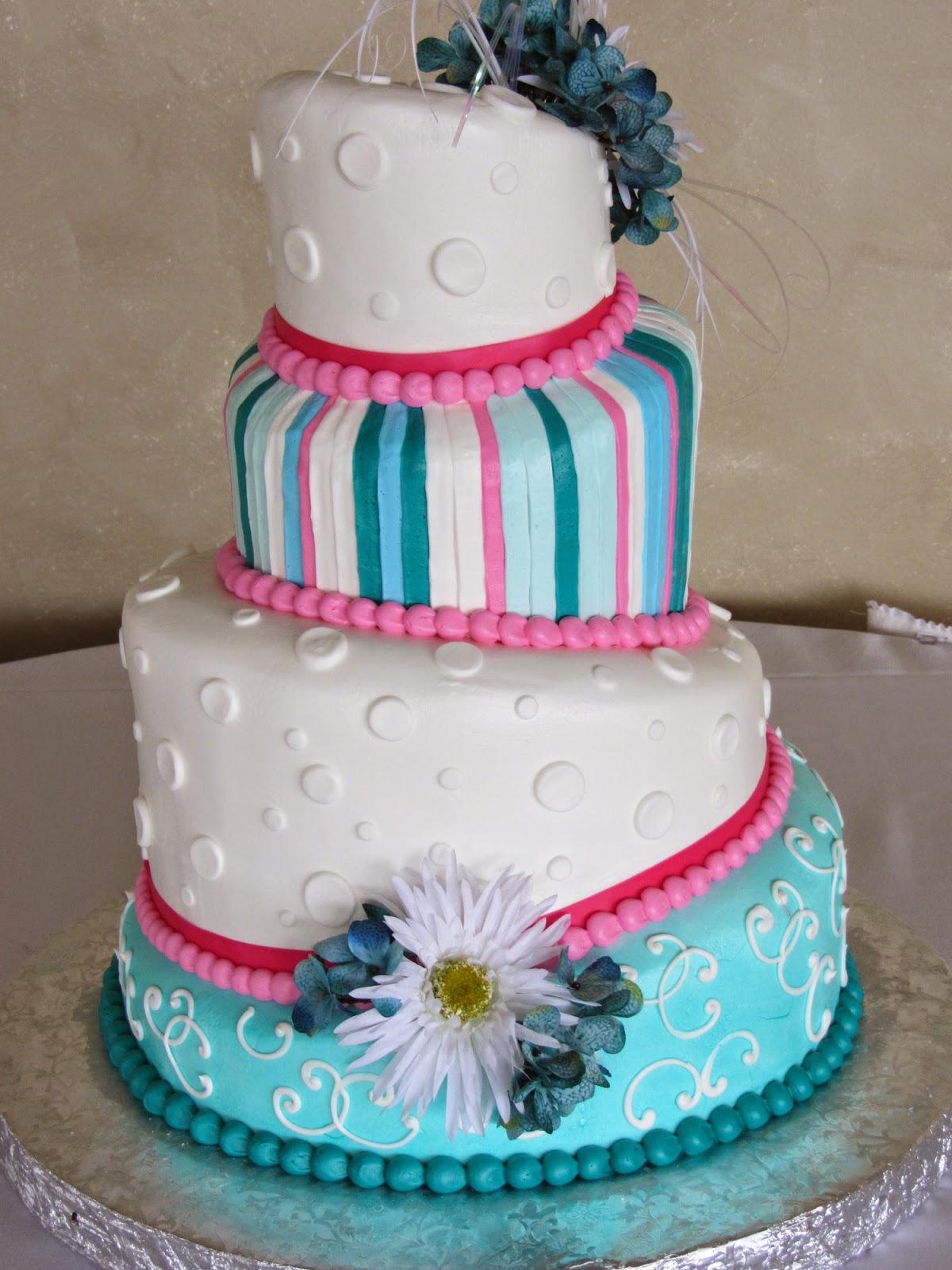 Creative Cake Designs Wallpaper 2015 Beautiful Homemade Cakes