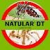 About Town | UPL Philippines introduces a Reduced Risk way of fighting Mosquitoes
