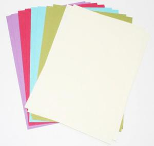 http://scrapkowo.pl/shop,papier-czerpany-a4-10szt-260g-mix-1,2960.html