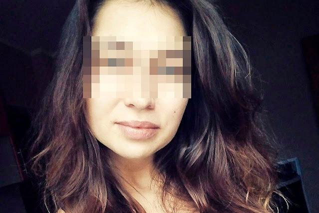 «Она писала о побоях в Фейсбуке и хотела пойти в полицию»: Как убитая невеста прощала жениху жестокость