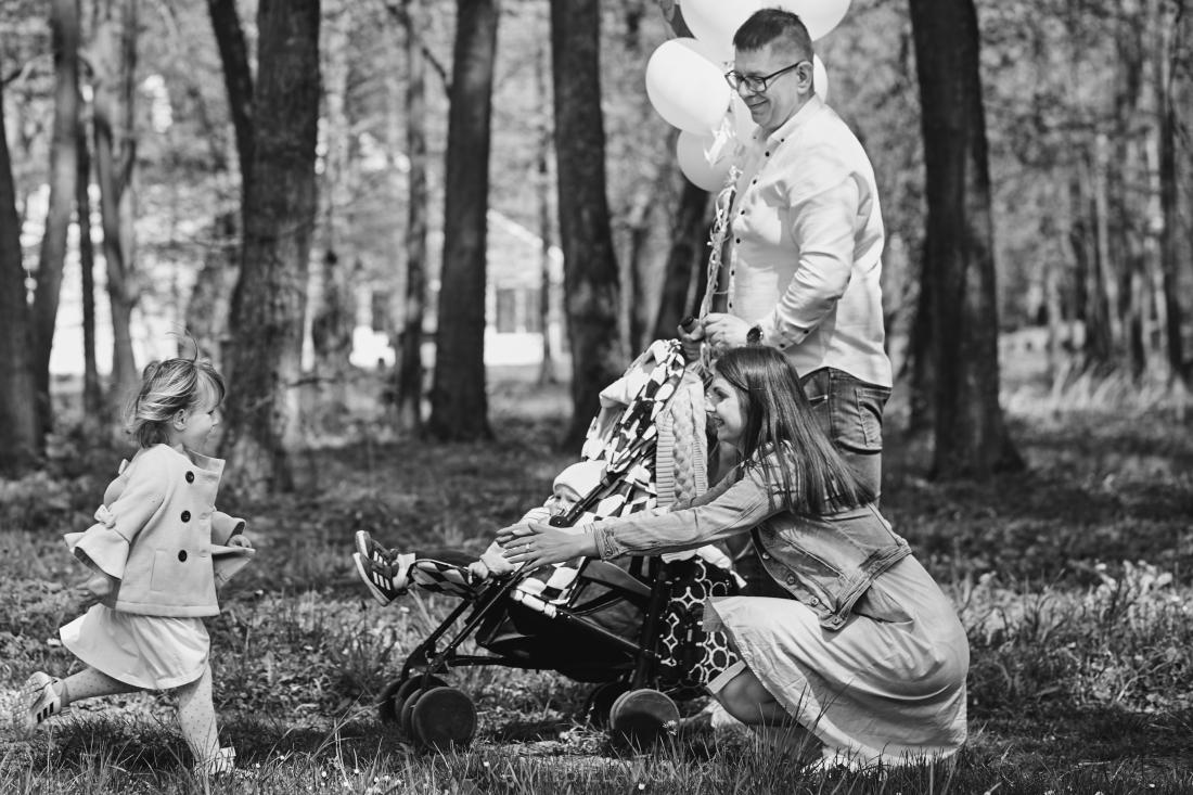 najlepszy fotograf BiaŁa Podlaska