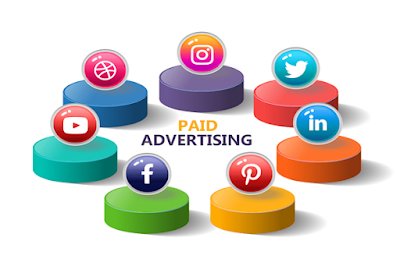 paid advertising strategies