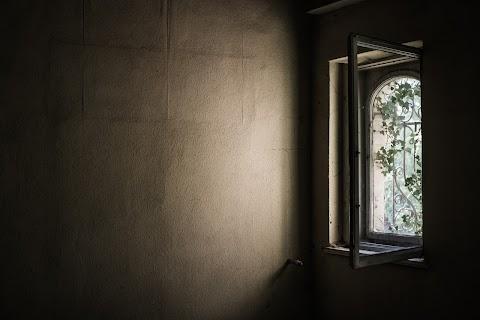 ACERCAMIENTOS Galería de memoria vital. Apuntes en torno al libro Las siete cabritas de Elena Poniatowska | Nadia Contreras