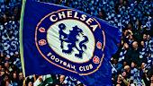 نتيجة مباراة تشيلسي ونوريتش سيتي اليوم بتاريخ 14-07-2020 في الدوري الانجليزي