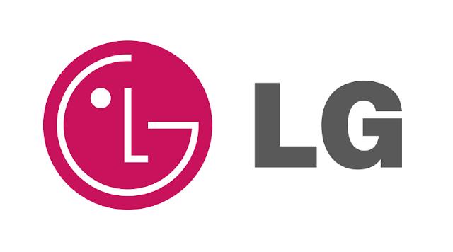 Lowongan Kerja PT LG Electronics Indonesia Tangerang September 2021