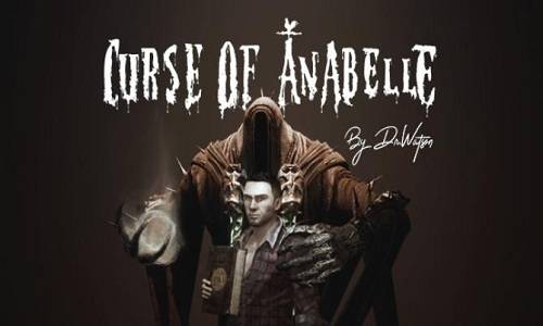 Curse of Anabelle Game Free Download