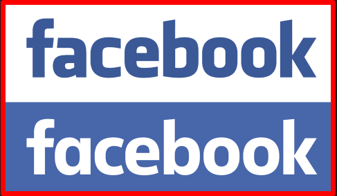 Facebook Login Account Open | Open My Account on Facebook