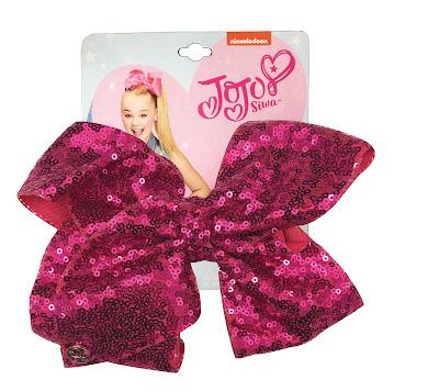Nickalive Jojo Siwa Unveils Her Brand New Singing Doll
