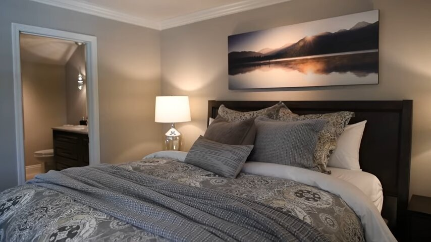 How Can I Decorate My Bedroom Simple Bedroom Decorating Ideas