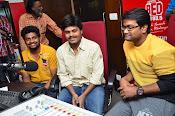 Saptagiri Express Song Launch-thumbnail-2
