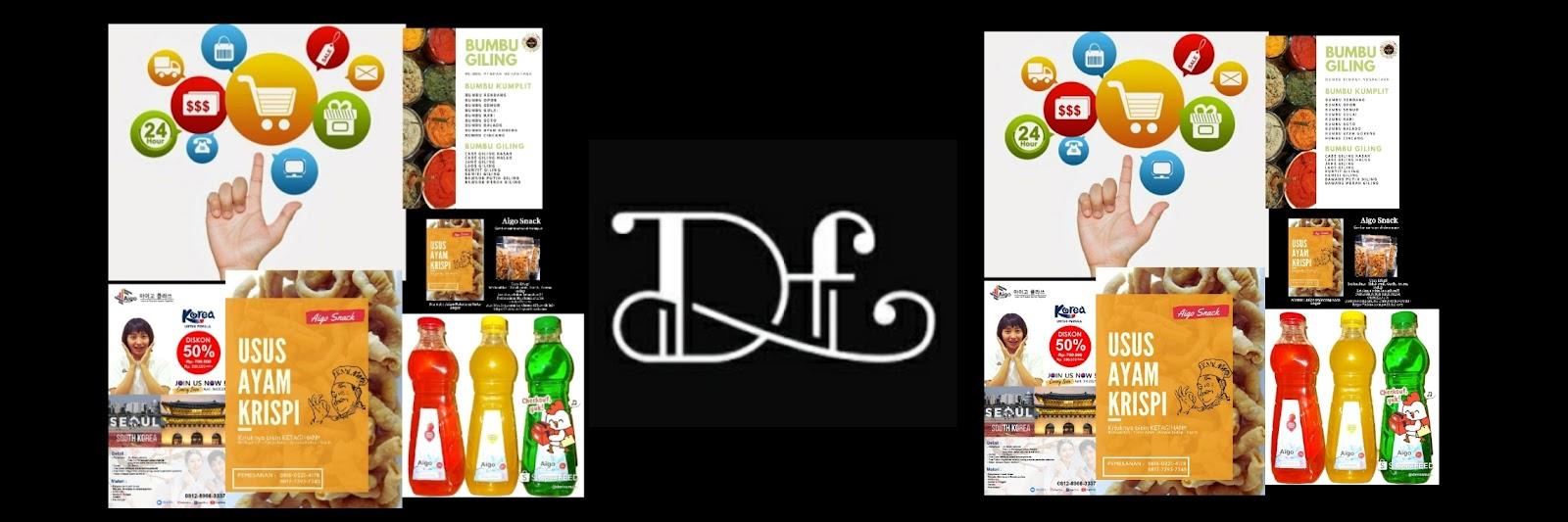 Media Sosial populer Manfaat Internet sebagai Aplikasi Pemasaran Online dan Kursus Online