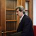 Αιχμές Πολάκη για ανάμιξη του νέου προέδρου της ΔΕΗ στα Panama Papers