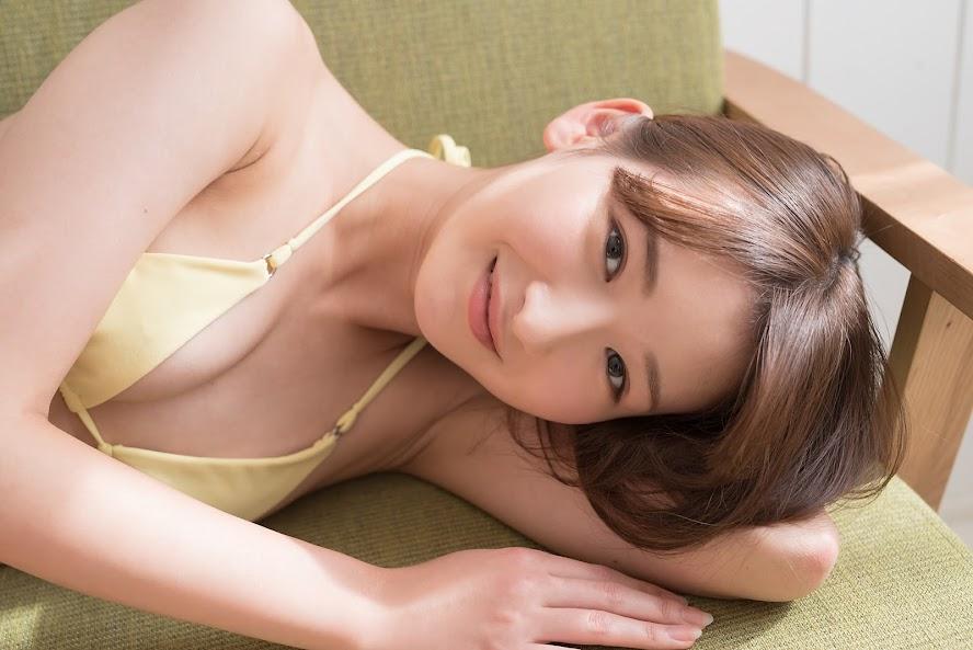 [Minisuka.tv] 2020-05-28 Asami Kondou &Special Gallery 5.2 [57.7Mb] jav av image download